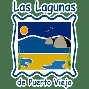 Playa las Lagunas